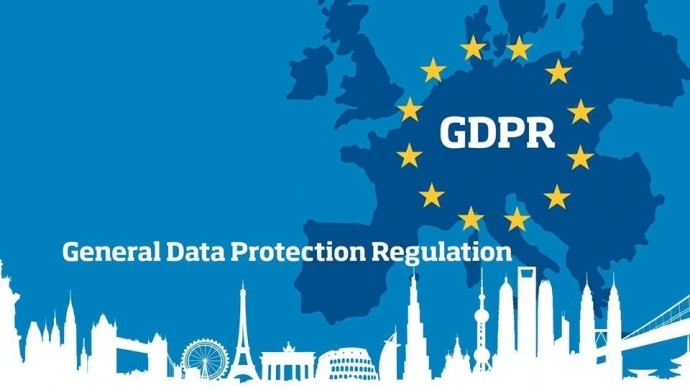 "Събитие ""GDPR and Its Implications to the PR and Communications Industry"""