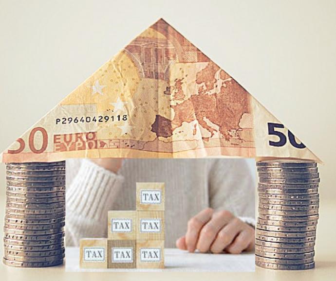 """Семинар """"Данъчни аспекти по ЗДДС на строителството и сделките с недвижими имоти"""""""