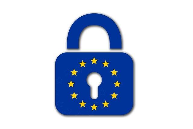 """Семинар """"GDPR – Конкретни стъпки за въвеждане на правилата – Регламент(ЕС)2016/679"""""""
