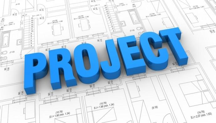 """Практически курс """"Управление на проекти"""""""