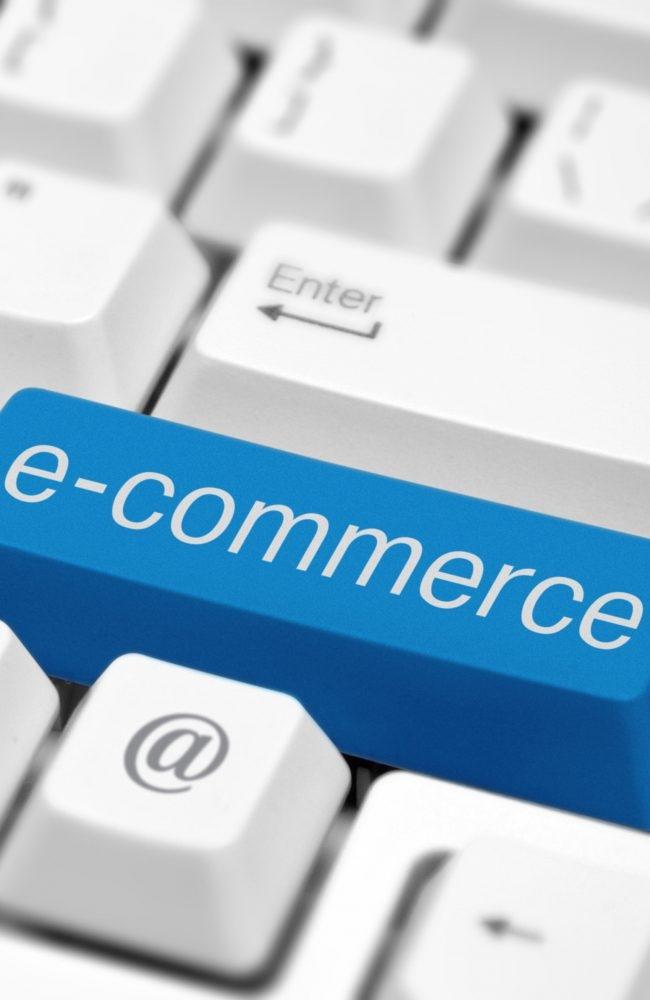 Практическо обучение за онлайн търговия