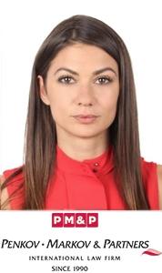 """Семинар """"Европейски регламент за защита на личните данни GDPR"""" във Варна"""