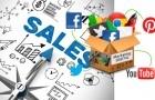 """Курс """"Дигитален маркетинг за ритейл бизнеса"""""""