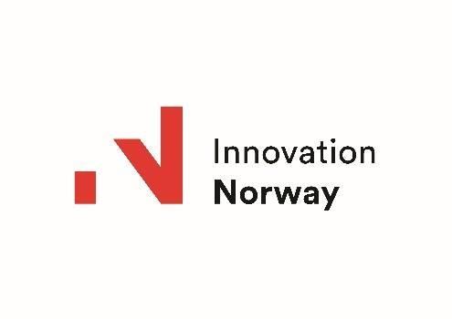 """Информационна среща """"Представяне на нова програма по норвежкия финансов механизъм"""""""