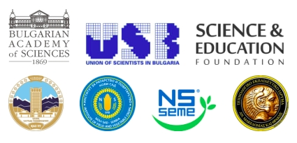"27ма международна конференция ""Ecology & Safety"""