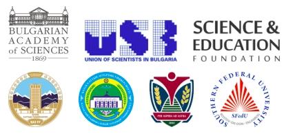 "9та международна конференция ""EDUCATION, RESEARCH & DEVELOPMENT"""
