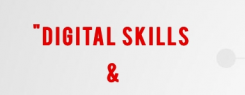 International Conference 'Digital Skills & Innovation @2030'