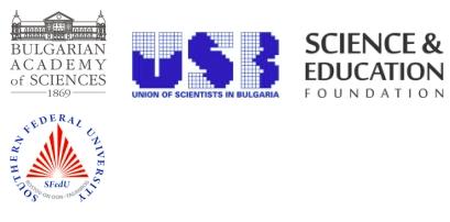 "12та международна конференция ""Language, Individual & Society"""