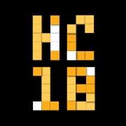"""Конференция """"HackConf 2018"""""""
