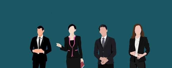 """Обучение """"GDPR и промените в подбор на нови служители"""""""