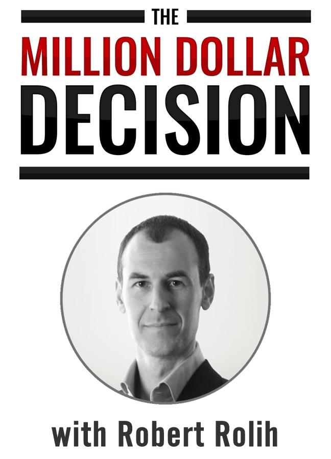"""Семинар """"Решение за един милион долара"""""""