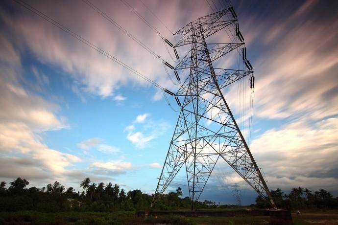 """Сертификационен курс """"Електроенергийни пазари – регулиране, ценообразуване и търговия с електроенергия"""""""