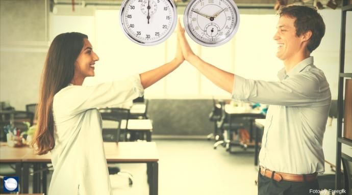 """Семинар """"Промени в трудовото законодателство – 2018. Сумирано изчисляване на работното време"""""""