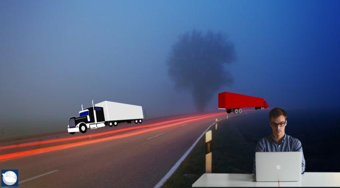 """Курс """"Основи на управлението на транспорта във фирмата"""""""