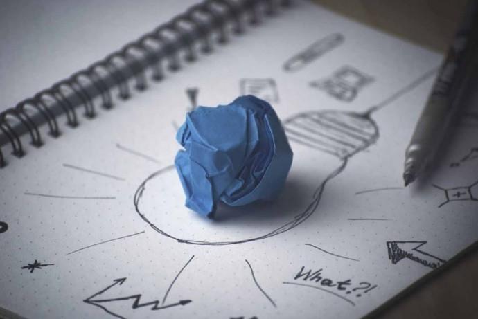 "Събитие ""Startup Ideation Bootcamp"""