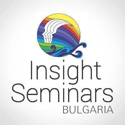 Insight Seminars Sofia