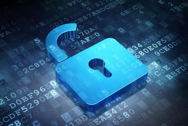 """Семинар """"Киберсигурност. Нов Закон за Киберсигурността"""""""