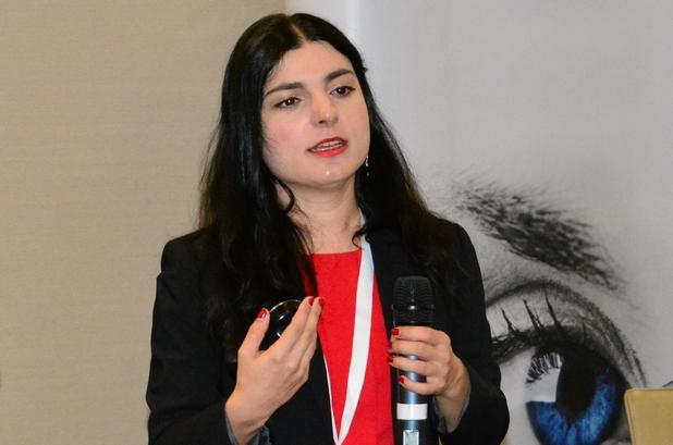 Семинар в София: Практическо приложение на GDPR и промените в националното законодателство