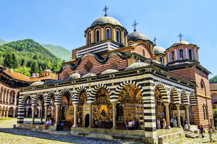 Китайско-български културно-туристически форум на Провинция Ляонин и България 2018 г.
