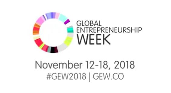 "Събитие ""Global Entrepreneurship Week Varna"""