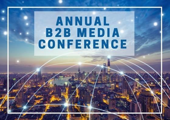 """Конференция """"Smart city 2018"""""""