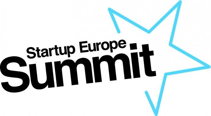 Startup Europe Summit 2018