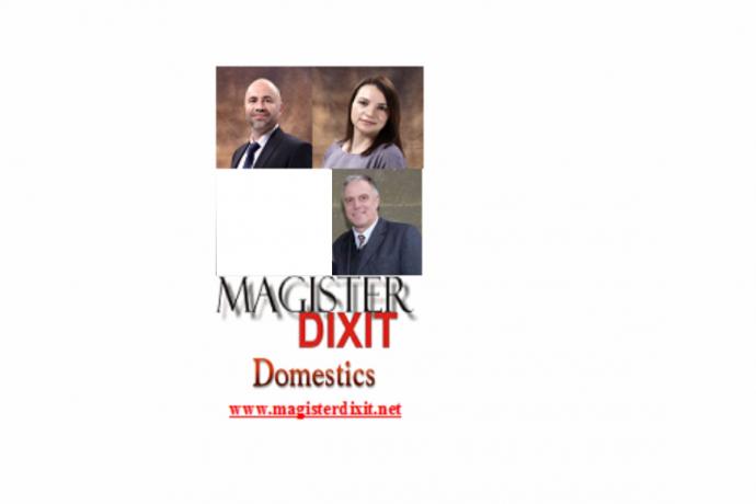 Семинар в  Плевен: Промени в осигурителното законодателство 2019