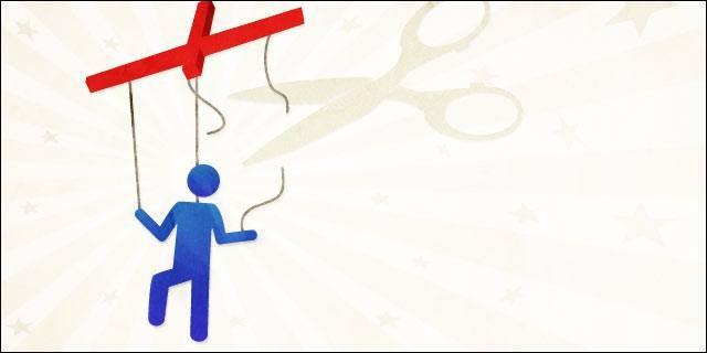 Как да станем самостоятелни? – тренинг за независимост.