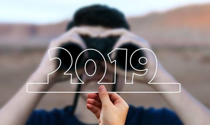 """Събитие """"Финансиращите програми за бизнеса през 2019 година"""""""