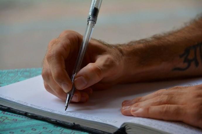 Да напишем първата си книга заедно – безплатен Workshop – част 6