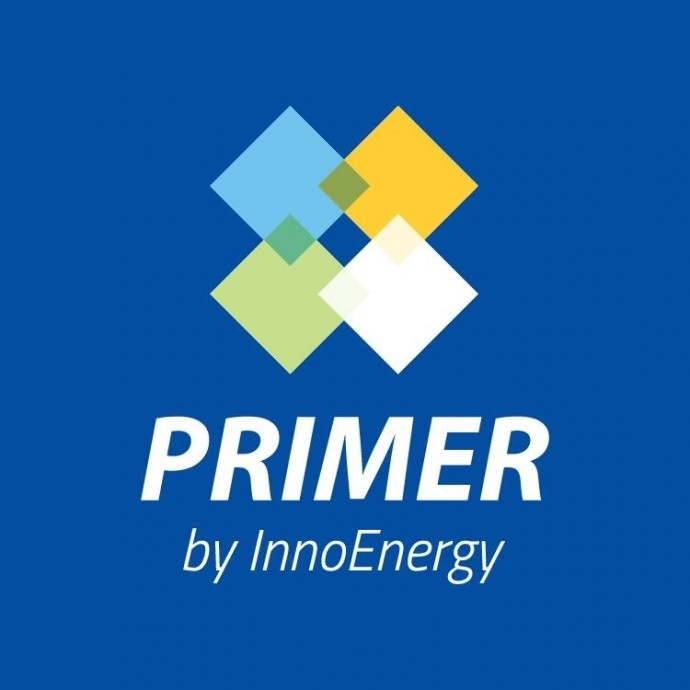 """Събитие """"Preacceleration Primer and InnoEnergy Opportunities for 2019"""""""
