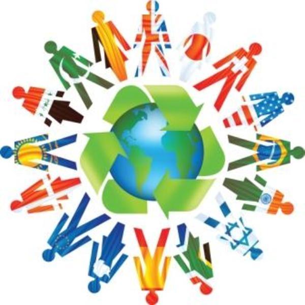 "Обучение ""Приобщаване в образованието и мултикултурна среда"""