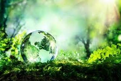 Заключителен форум Зелена икономика