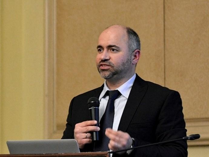 Семинар в Пловдив: Промени в ЗКПО и ЗДДФЛ през 2019 г. Годишно счетоводно и данъчно приключване на 2018 г.