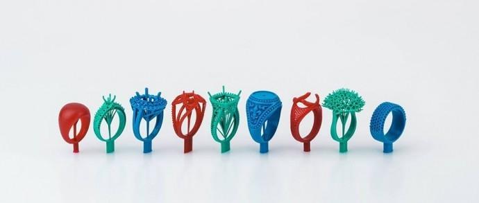 """3DBGPRINT Семинар, Демонстрация на 3D Технологии """"3D Принтиране и неговото приложение"""""""