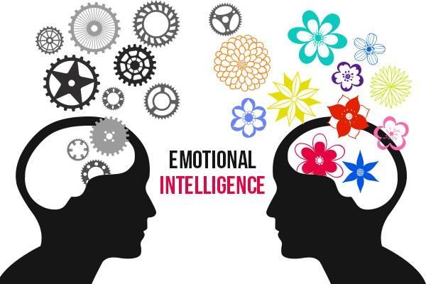 """Семинар """"Емоционална интелигентност"""""""