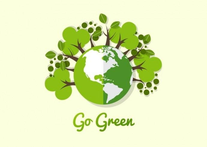 """Събитие """"Маркетинг на екологични хотели"""""""