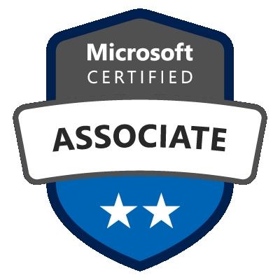 Официален Курс Microsoft AZ-101 Microsoft Azure Integration and Security