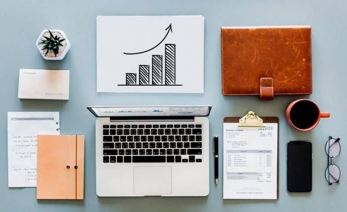"""Информационна среща """"Предприемачите в Действие в Сливен – започни успешен бизнес!"""""""