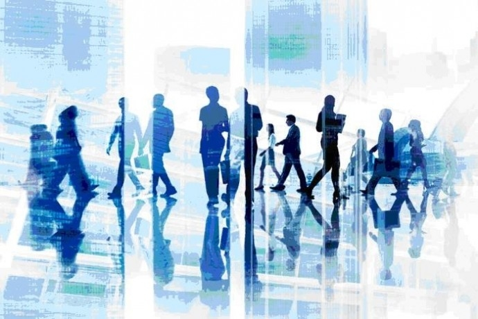 Програма УТРЕ Мениджмънт – за настоящи и бъдещи мениджъри!