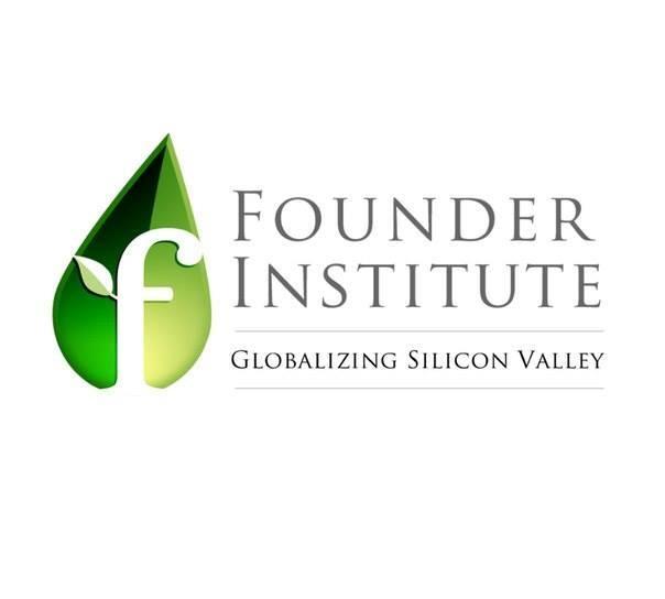 "Събитие ""Founder Institute Sofia – Semester 4 Graduation"""