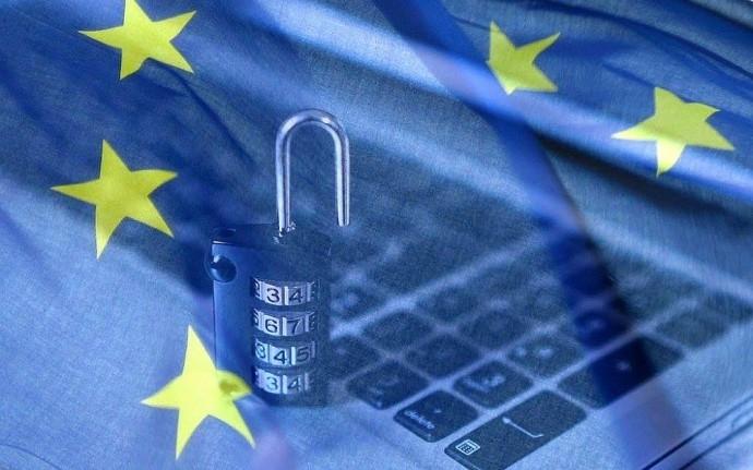 """Събитие """"Промени в защитата на личните данни"""""""