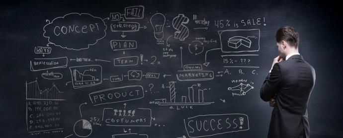 """Семинар """"Реинженеринг на бизнес процеси""""'"""