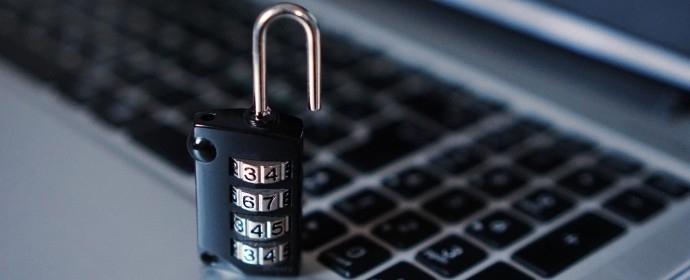 """Обучение """"Нови правила за защита на личните данни – GDPR (Регламент (ЕС) 2016/679)"""""""