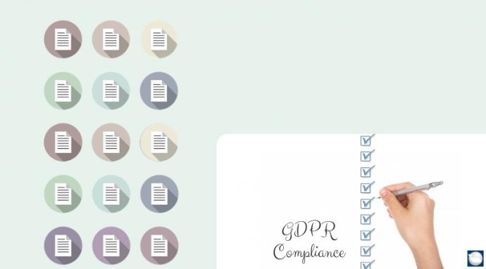 """Семинар """"Промени при обработването на лични данни, въведени с измененията в Закона за личните данни"""""""
