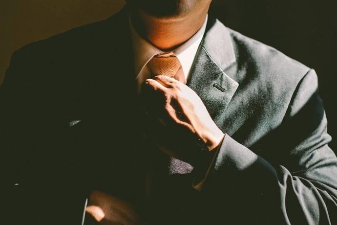 Курс по Мениджмънт и Лидерство