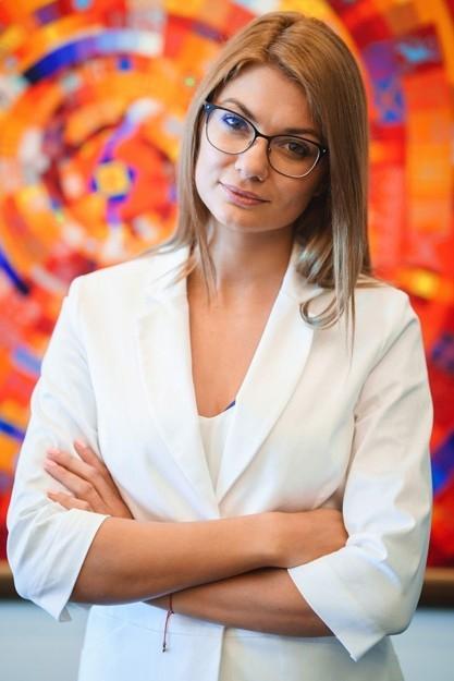 В София: Обучение за Длъжностни лица по защита на личните данни