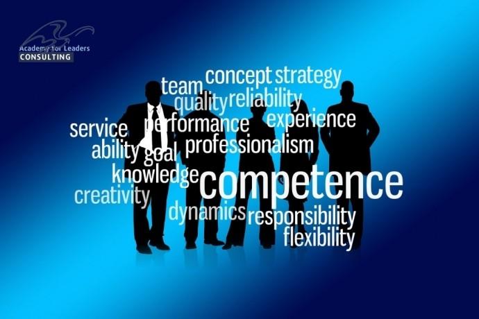 Академия за лидери – бизнес ръководители