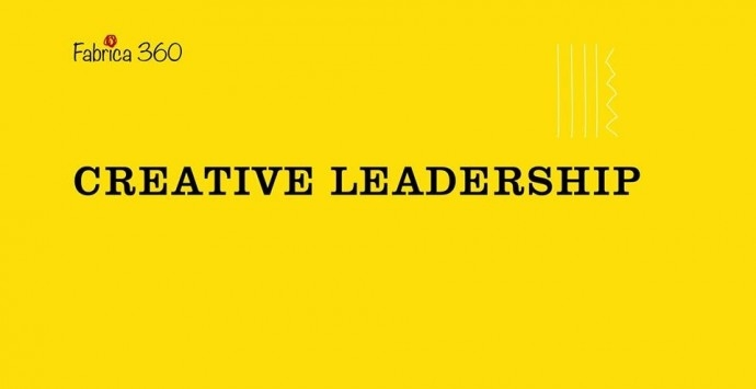 "Тренинг ""Creative Leadership"""