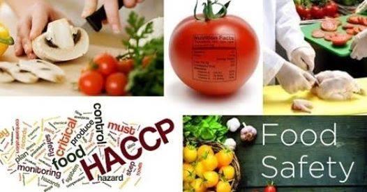 """Семинар """"Осигуряване на качеството и безопасността на храни"""""""